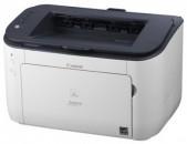 Canon imageCLASS LBP6230DN 25 PPM Mono Laser Printer