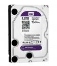 Western Digital WD40PURX 4TB Desktop PC Hard Disk Drive