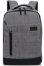 Fasheo KLB112400 Linen Laptop Backpack