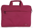 Fasheo KLW10635 Polyester Soft Case Laptop Backpack