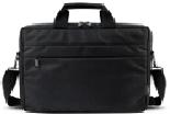 Fasheo KLW10635 Nylon Soft Case Laptop Backpack