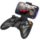 iPEGA PG-9021 Bluetooth Wireless Game Controller Gamepad