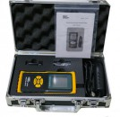 Smart Sensor AR63B Digital Precision Vibration Meter Tester