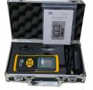 Smart Sensor AR63B Digital Precision Vibration Meter Tester