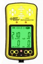 Smart Sensor AS8900 High Sensitivity Gas Leak Detector