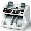 Money Counter Machine 4 Digit 8906 LED Display