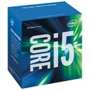 Intel 7th Generation Core i5-7500 3.40 GHz Desktop Processor
