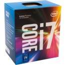 Intel Core i7-7700 7th Gen 4.20 GHz 8MB Cache Processor