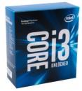 Intel 7100 7th Generation Core i3 Desktop Computer Processor