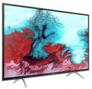 Samsung K5002 Series 5 Full HD 2D LED 43
