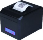 Winson WPR 801E USB 203 dpi 80mm Thermal Receipt Printer
