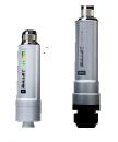 Ubiquiti Bullet M5 airMAX Antenna and Adaptor Combo