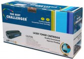 The Best Challenger 1000 Page Yield Printer Toner Cartridge