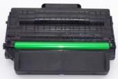 Black Laser Toner Cartridge For Xerox 3320