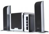 Microlab FC-361 Speaker