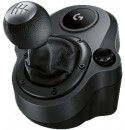Logitech G29 Driving Force Shifter Game Racing Wheel