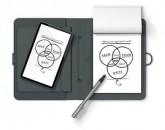 Wacom CDS-600P Bamboo Spark Graphics Tablet Sleeve