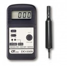 Lutron DO-5509 Portable Dissolved Oxygen Meter