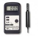 Lutron DO-5509 Portable Dissolved Oxygen Meter