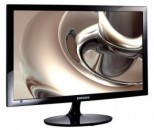 Samsung S19F350 VGA 18.5 Inch HD Wide Screen LED Monitor