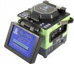 Jilong KL-280G 5.7 Inch LCD Fiber Splicer Machine