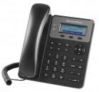 Grandstream GXP1615 PoE 3 Way Conferencing 3 XML IP Phone