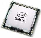 Intel Core i5 7th Generation 3.0 GHz 6 MB Cache PC Processor