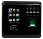 ZKTeco iClock3000 Fingerprint USB-Host Access Control System