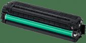 Brother TN-2331 High Volume Laser Toner Printer Cartridge