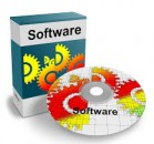 Accounts Management Software