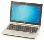 HP EliteBook 2570p 3rd Gen Core i5 4GB RAM 320GB Laptop PC
