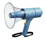 Unipex TR 315 15-Watt Waterproof Megaphone