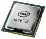 Intel 1st Generation Core i5-650 4MB Cache Processor