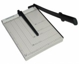 Professional Quality A4 Size Paper Cutter Machine