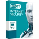 Eset Smart Security 2017 Edition Firewall 1 User Antivirus