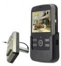 KiVOS KDB01 Night Vision Wireless Video Door Phone