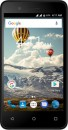 Symphony E82 Dual SIM 4 Inch 3G Android Mobile Phone