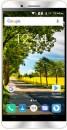 Symphony V42 Quad Core Dual SIM Android Marshmallow Mobile