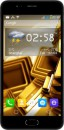 Symphony Z9 Octa Core 3GB RAM 13MP Camera Smartphone