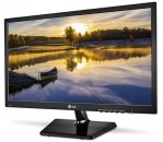 LG 19M38A LED 18.5 Inch HD Wide Screen Monitor