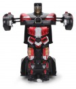 AaYma Transformer Dancing Robot Toy Car