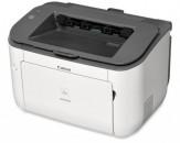 Canon LBP-6030 Image Class 19PPM Mono Laser Printer