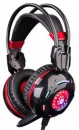 A4Tech G300 Bloody Combat USB Gaming Headphone