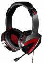 A4Tech G501 Bloody Tone Control Gaming Headphone