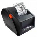 G Printer GP-3120TU Mini Barcode Desktop Label Printer
