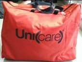 Uni Care 10 Gallon Clean Up Spill Kit