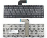 Quality Laptop Keyboard For Dell 4110