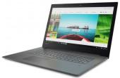Lenovo Ideapad 320 7th Gen Core i3 4GB RAM 1TB HDD Laptop