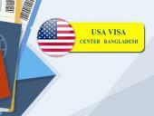 USA Visa Processing Service