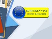 Schengen Tourist Visa Processing Service